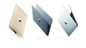 macbook-12-inch-retina-11-large